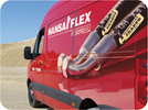 HANSA-FLEX FLEXXPRESS
